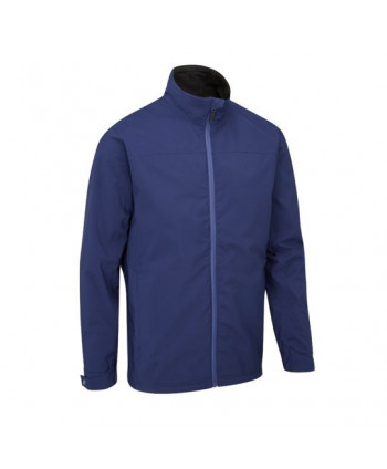 Stuburt Mens Endurance Lite II Waterproof Jacket