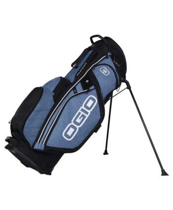 Gofový bag na nosenie Ogio Silencer