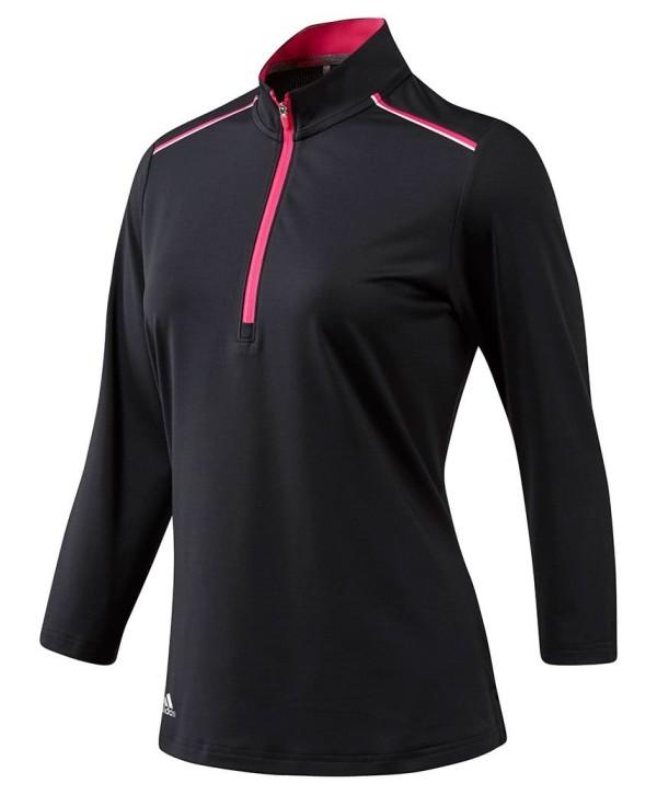 Dámská golfová bunda Adidas Rangewear