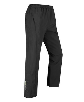 Nepremokavé nohavice Stuburt Endurance Lite Waterproof