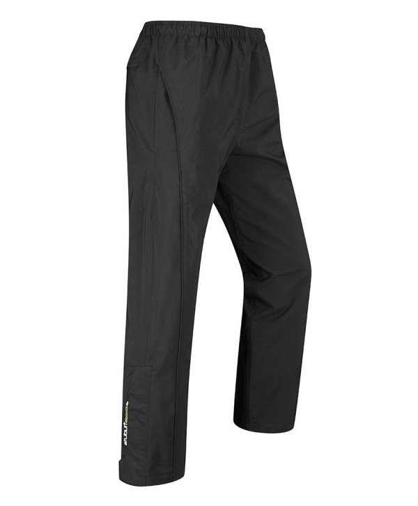 Dámské nepromokavé kalhoty Stuburt Sport Lite Waterproof