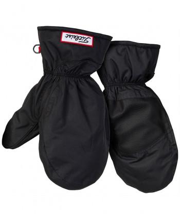 Pánské zimní golfové rukavice Titleist Mittens (pár)