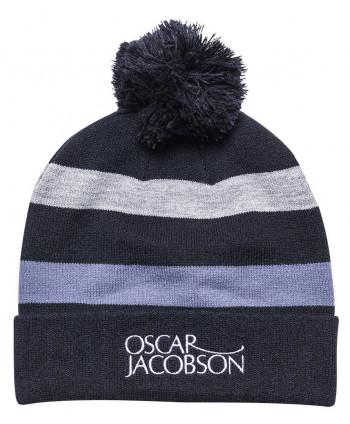 Zimní čepice Oscar Jacobson Lowe