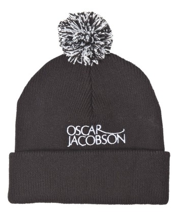 Oscar Jacobson Kit Golf Hat