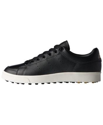 Adidas Ladies Adicross Classic Leather Golf Shoes