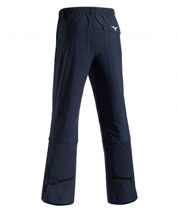 Mizuno Mens Pro Rain Trouser