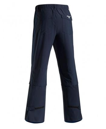 Pánské golfové kalhoty Mizuno Nexlite Rain