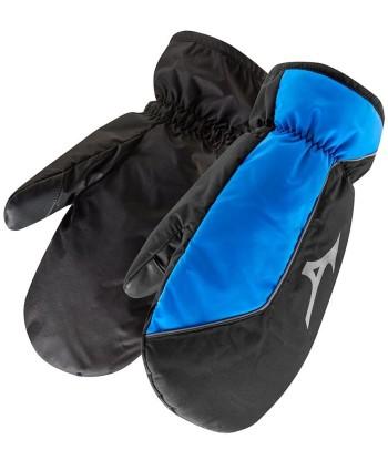 Zimní golfové rukavice Mizuno Mittens