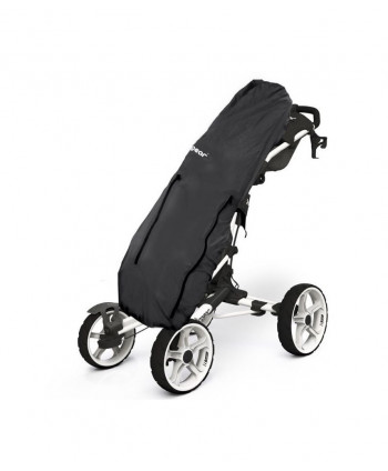 Nepromokavý obal Clicgear na golfový vozík