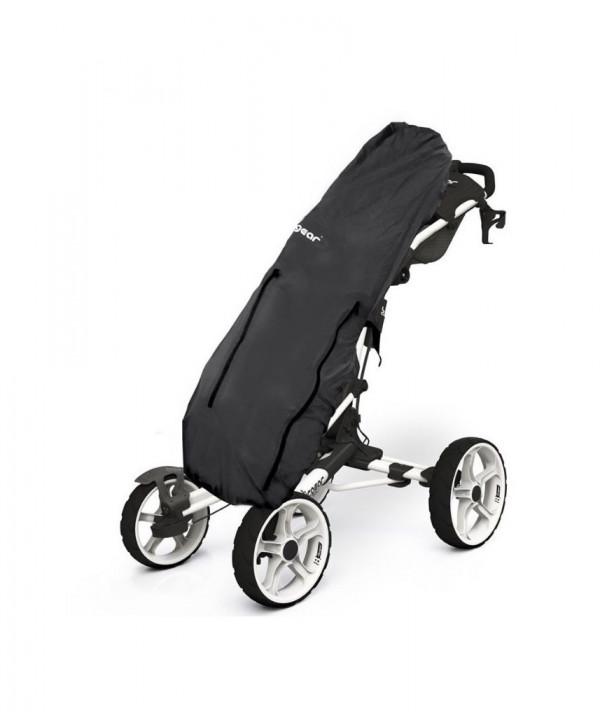 Nepromokavý obal Clicgear na golfový bag