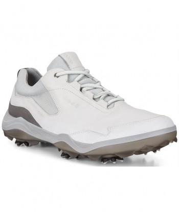 Pánske golfové topánky Ecco Strike 2019