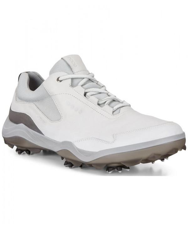 Pánské golfové boty Ecco Strike 2019
