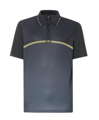 Pánské golfové triko Oakley Ellipse 2019