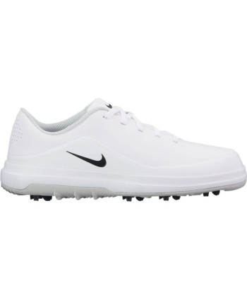 Nike Boys Precision Golf Shoes