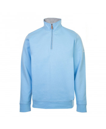 Proquip Mens Mistral Zip Neck Sweater