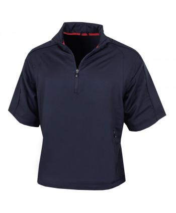 Pánská golfová bunda ProQuip Zephyr