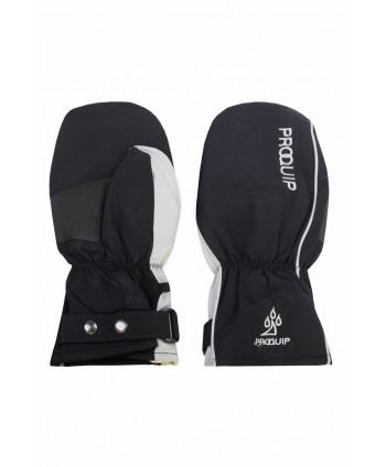 Zimné golfové rukavice ProQuip