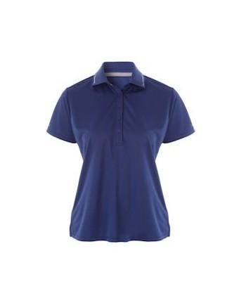 Detské golfové tričko ProQuip