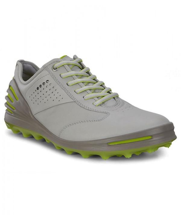 Pánské golfové boty Ecco Cage Pro