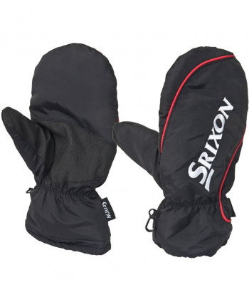 Srixon Winter Mittens