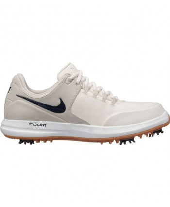 Nike Mens Air Zoom Accurate Golf Shoes