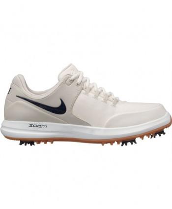 Pánske golfové topánky Nike Air Zoom Accurate 2018