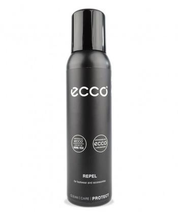 Voděodolný sprej na boty Ecco