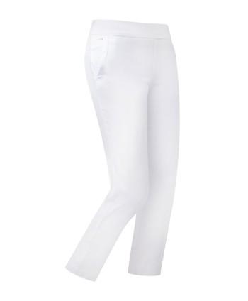 FootJoy Ladies Performance 7/8 Trouser