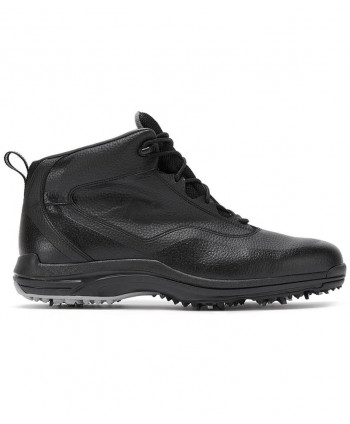 Pánské zimní golfové boty FootJoy HydroLite Winter