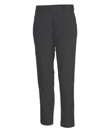 Puma Ladies Warm Trouser