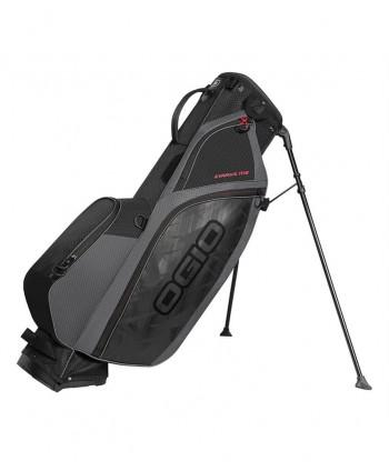Golfový bag na nosenie Ogio Cirrus 2018