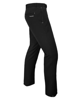 Pánské golfové kalhoty Stromberg Sintra Pro Flex