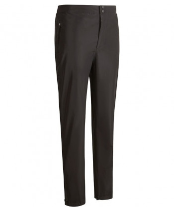 Callaway Mens Corporate Waterproof Trousers