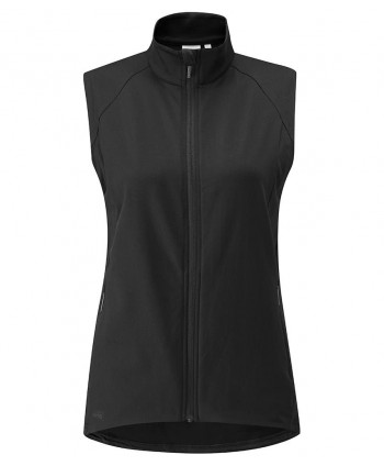 Ping Collection Ladies Eva Performance Vest