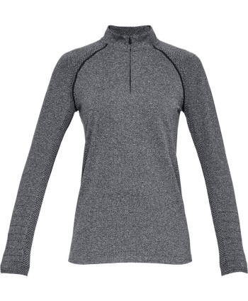 Under Armour Mens Storm Daytona Half Zip Pullover