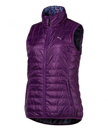 Puma Ladies PWRWarm Reversible Vest