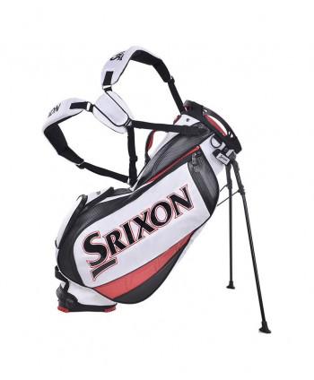 Golfový bag na nošení Srixon Tour 2019