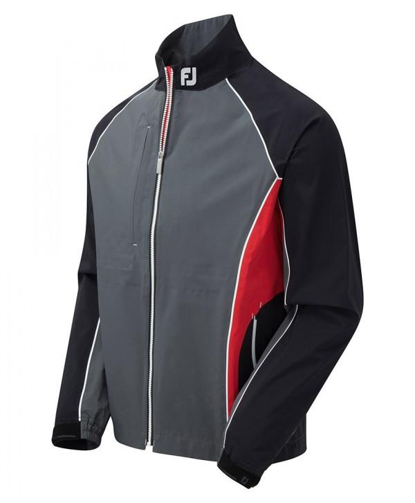 FootJoy Mens DryJoys Select Jacket