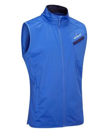 Pánska golfová vesta Stuburt Sport-Tech Stretch
