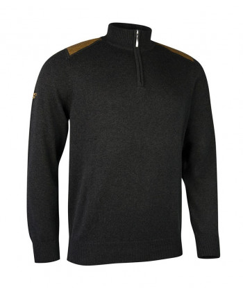 Glenmuir Mens Montrose Sweater
