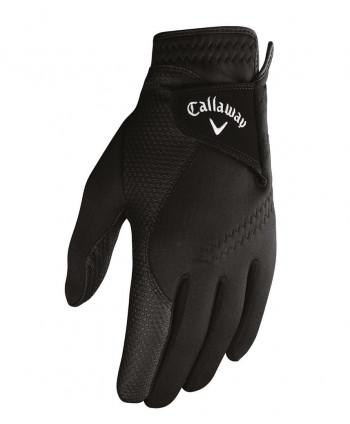 Pánská golfová rukavice Callaway Winter Thermal