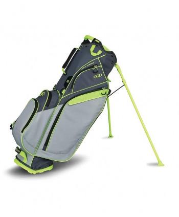 Golfový bag na vozík Ogio Cirrus Stand Bag 2018