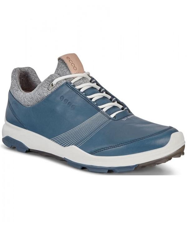Ecco Ladies Biom Hybrid 3 Golf Shoes