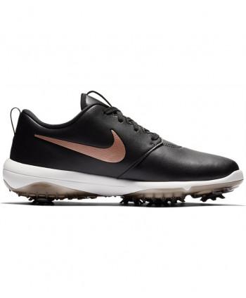 Dámske golfové topánky Nike Roshe G Tour