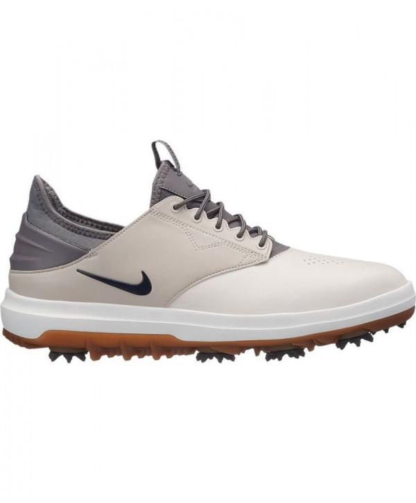d3aa07f773b Doprava zdarma Pánské golfové boty Nike Air Zoom Direct 2018