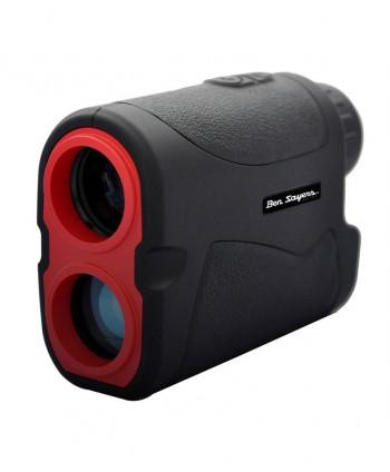 Ben Sayers XF Laser RangeFinder