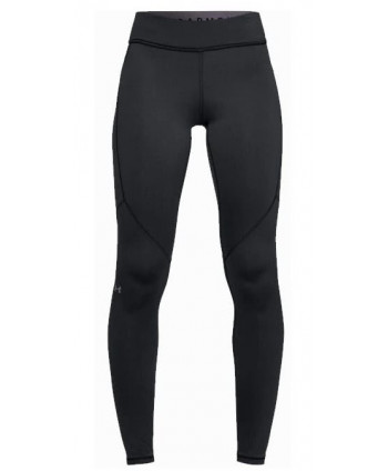 Under Armour Ladies Cold Gear Leggings