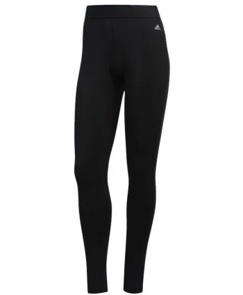 adidas Golf Ladies ClimaWarm Leggings