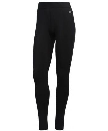 Dámske funkčné nohavice Adidas ClimaWarm