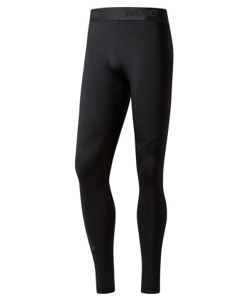 adidas Mens ClimawWarm Baselayer Leggings